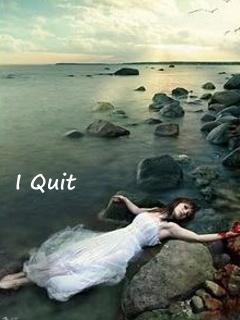 1315227027_I_Quit