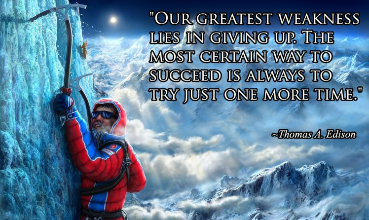 EmilysQuotes.Com-Thomas-A.-Edison-motivational-inspirational-never-give-up-amazing-attitude