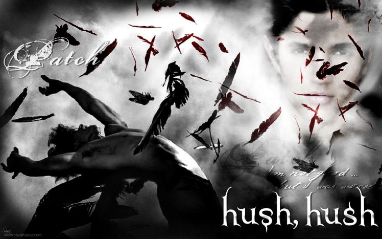 hush-hush-patch2
