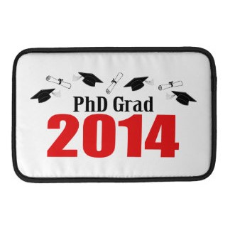 phd_grad_class_of_2014_caps_and_diplomas_red_ipad_sleeve-r43771ec6f7564e4a8b8fbad0fc0c093b_2jeag_8byvr_324