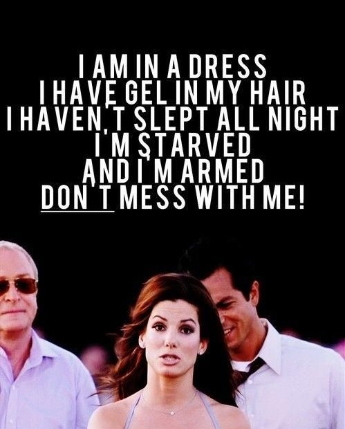 Sandra-Bullock-quote-on-not-being-messed-with