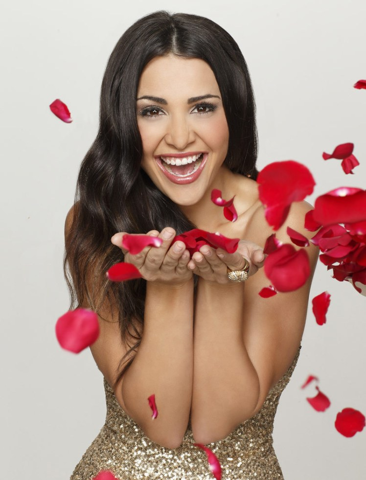 zap-the-bachelorette-season-10-andi-dorfman-gl-009
