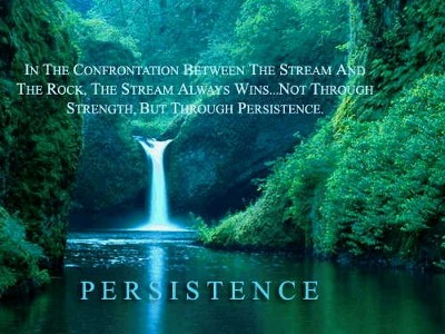 persistence_water