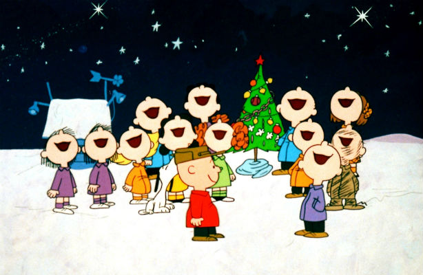 esq-charlie-brown-christmas-1212-xlg