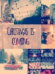 Christamas is coming