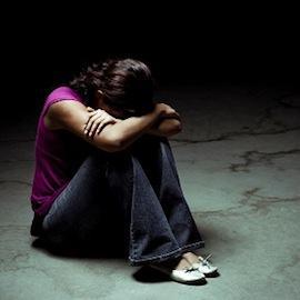 Depressed-teen-6-5-12