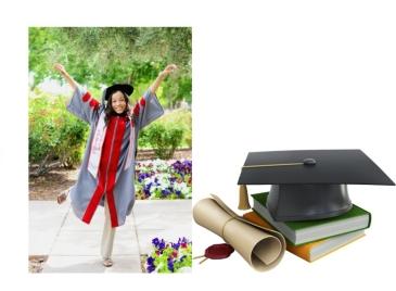 UNLV-Graduation-Nursing-PhD
