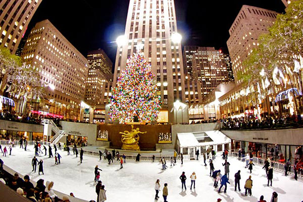 6-skating-rinks-rockefeller-center-petercruise-flickr_600x400