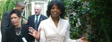 oprah_at_her_50th_birthday