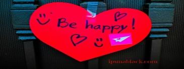 Happy-Valentines-Ipuna-Black