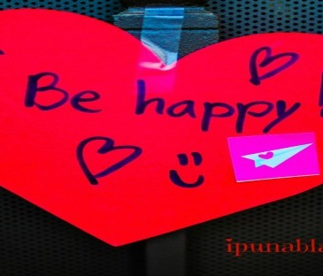 Happy-Valentines-Ipuna-Black
