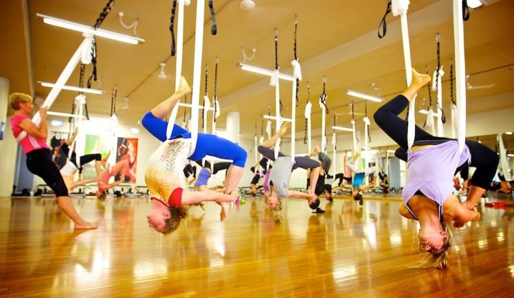 yoga-sydney-trapeze