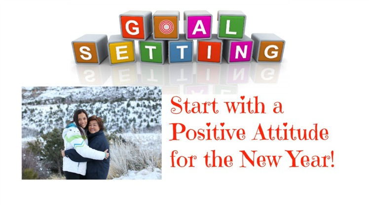 positive-attitude-new-year