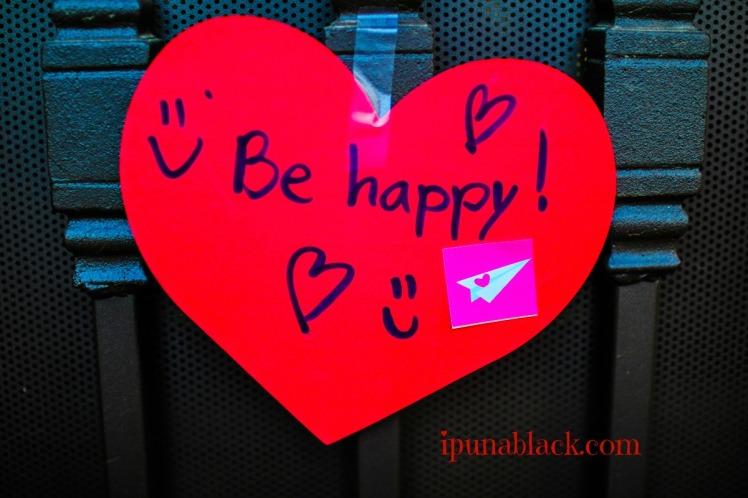 be-happy-Valentine-ipuna-black-inspiration