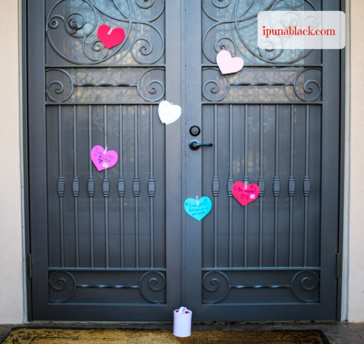 Valentine-Door-Ipuna-Black