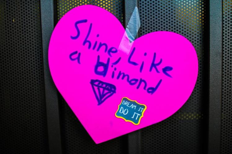 Valentine-shine-like-a-diamond.
