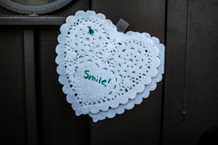 Valentine-Smile-Ipuna-Black