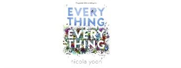 820x312-everything-everything