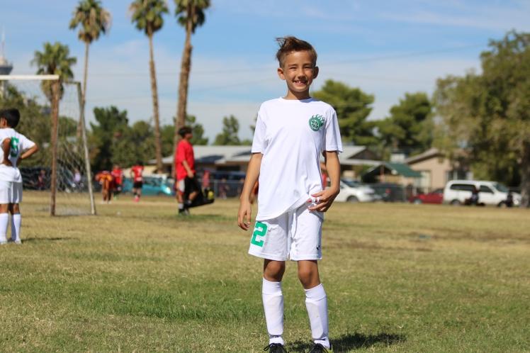 Jy-Black-soccer
