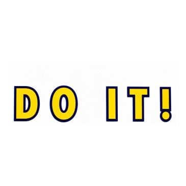 do-it-motivation-grit-ipuna-black
