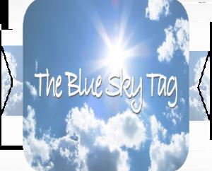 blue-sky-tag