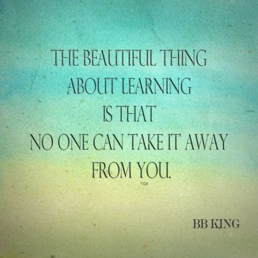 education-quote-BB-King