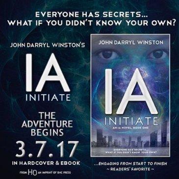 ia-initiate-john-darryl-winston