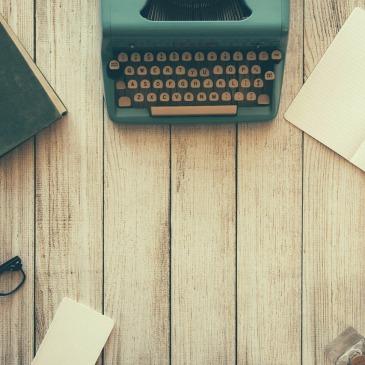 YA-Writer