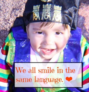 culture-we-are-all-human-we-all-smile-in-the-same-language-4-2019