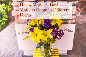 Feature-Happy-Mother's-Day-Flowers
