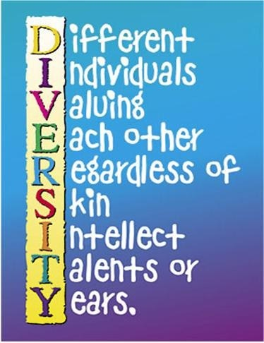 cultural-diversity-we-are-all-human