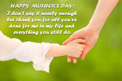 Happy-Mother's-Day-Mothers-come-in-all-forms