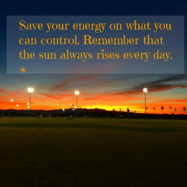 Save-your-energy-on-what-you-can-control-sunset