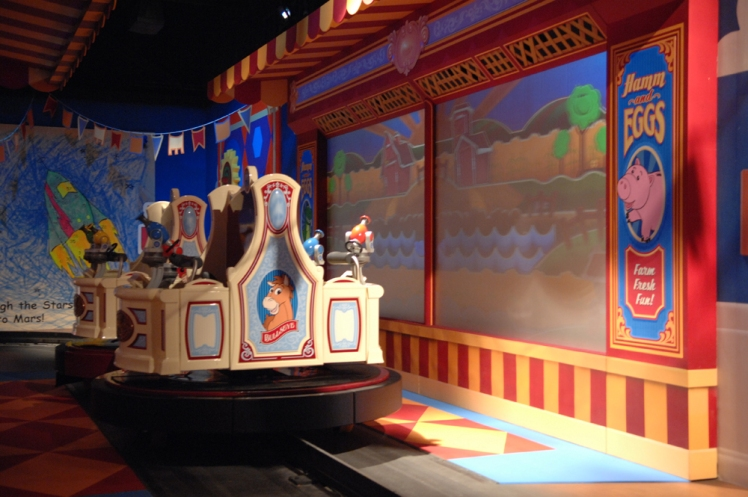 Toy-Story-California-Adventures