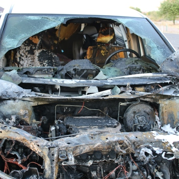 2014-Honda-Odyssey-Fire-there-are-still-great-people-in-this-world