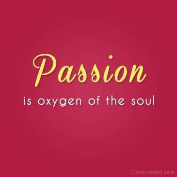 The-science-behind-passion