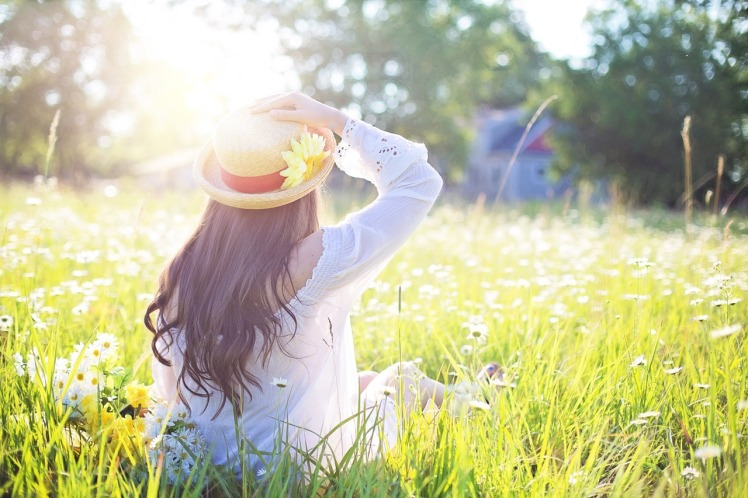 Sunshine-five-things-that-can-make-you-happy