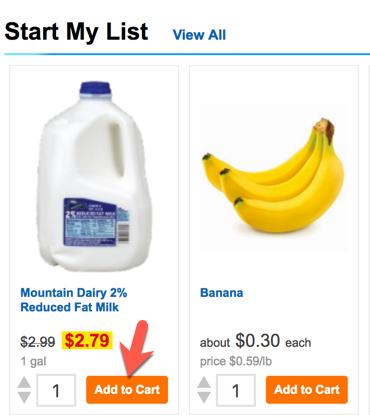 Smiths-clicklist-grocery-order