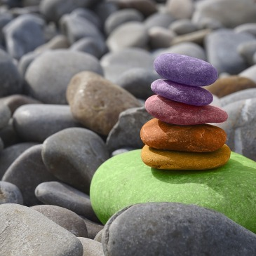 Balance-Smiths-clicklist-health