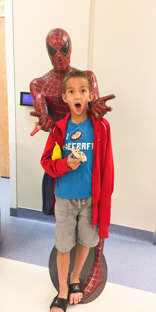 primary-children's-hospital-encephalitis-GBS-Spiderman