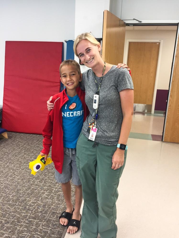 primary-children's-hospital-rehab-speech-therapy