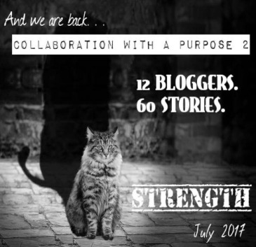 Strength-Blog-Collaboration