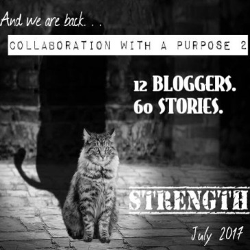 Strength-Blog-Collaboration