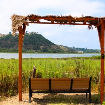 Batiquitos-Lagoon-Carlsbad-CA-Life's Little-Moments
