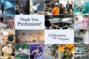 collaboration-thank-you-profession-791x528