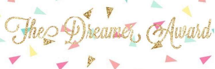 Dreamer-Award-blogger