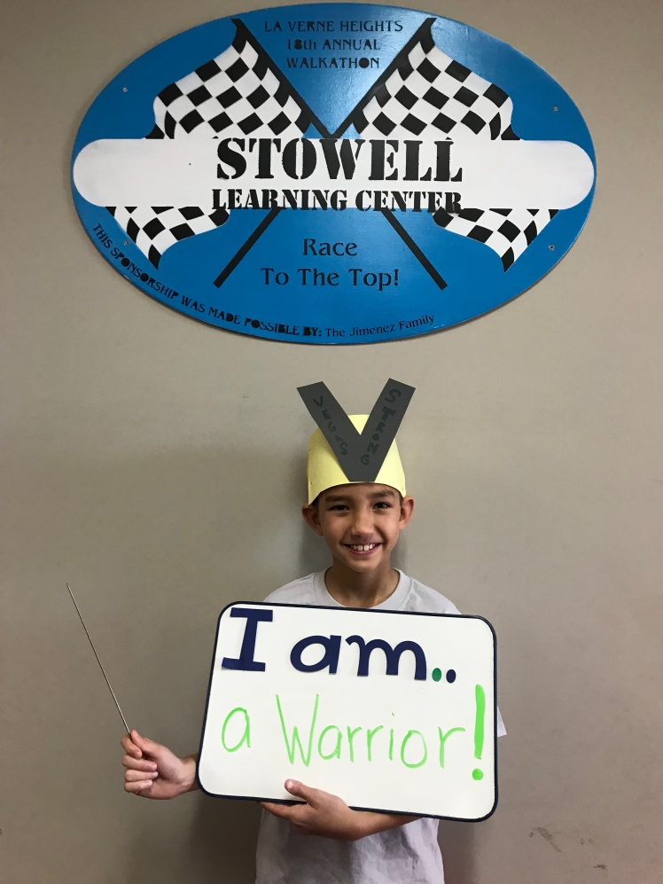 Stowell-Learning-Center-Jy-Warrior