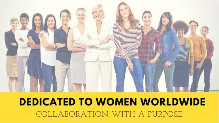 collaboration-with-a-purpose