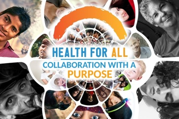 world-health-day-collaboration-with-a-purpose