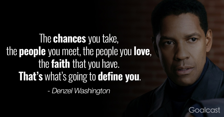 Top-15-Most-Inspiring-Denzel-Washington-quotes-What-defines-you.jpg